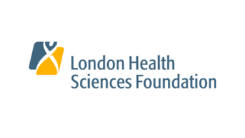 London Health Sciences Foundation
