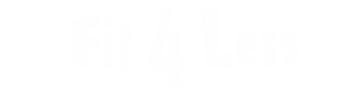 Fit4Less logo
